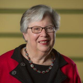 Helen Berman