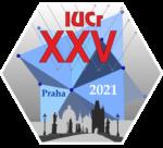 IUCr2021